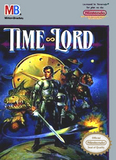 Time Lord (Nintendo Entertainment System)